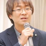 田口 智隆